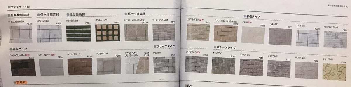 f:id:kinako_0128:20200327202834j:plain