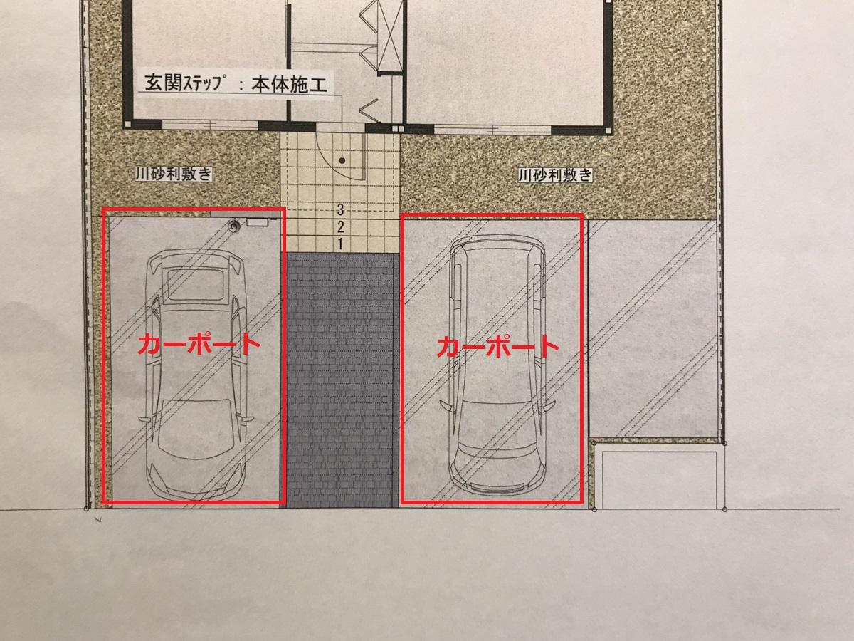f:id:kinako_0128:20200329010019j:plain