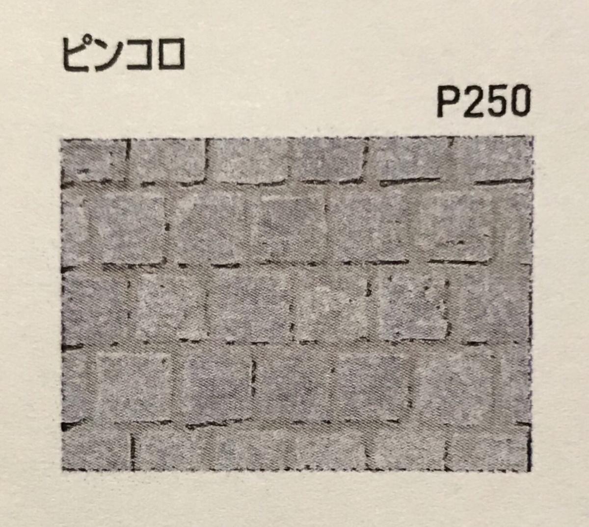 f:id:kinako_0128:20200401214050j:plain