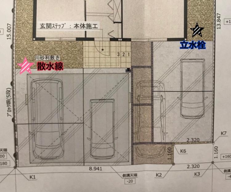 f:id:kinako_0128:20200414213849j:plain