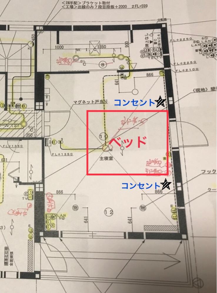 f:id:kinako_0128:20200418002656j:plain