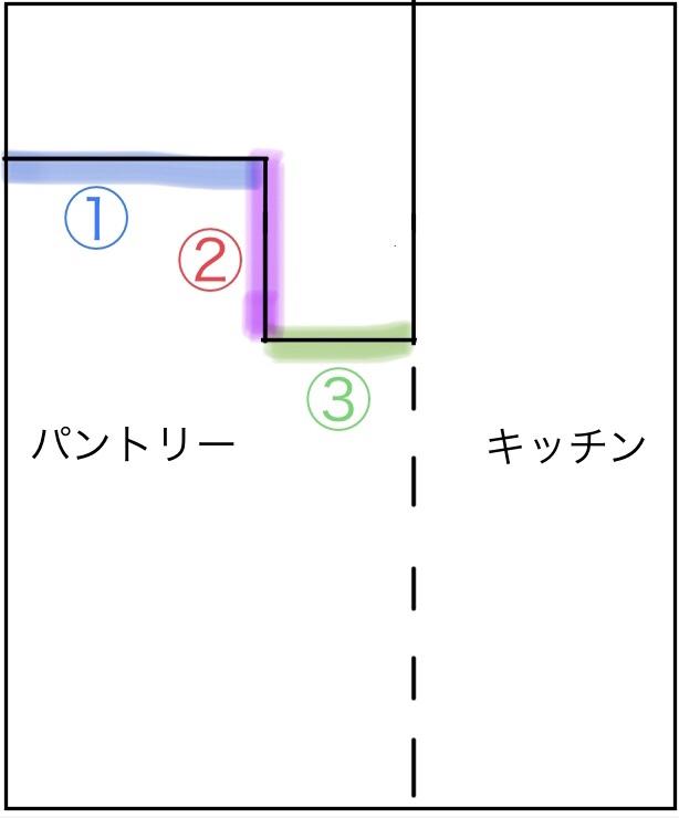 f:id:kinako_0128:20200423230412j:plain