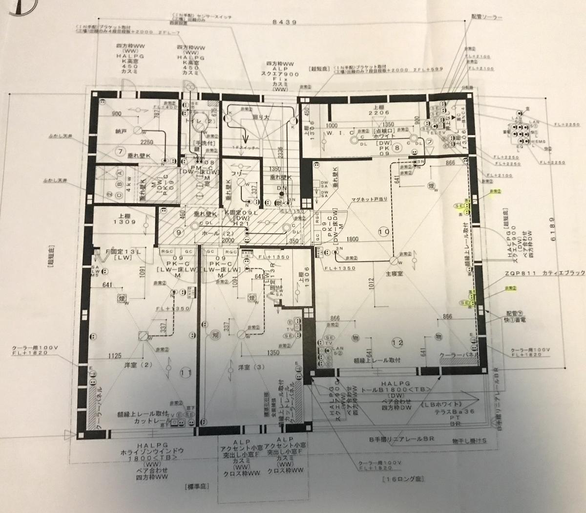 f:id:kinako_0128:20200430120747j:plain