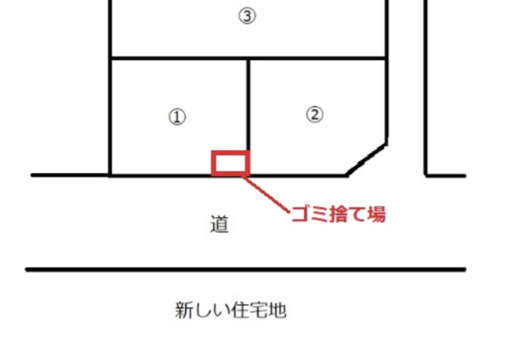 f:id:kinako_0128:20200526223735j:plain