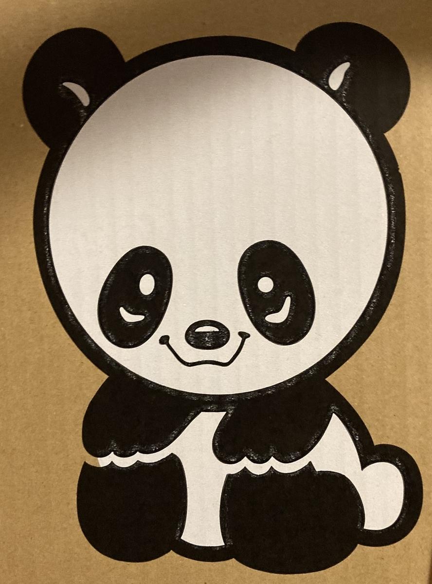 f:id:kinako_0128:20200605084914j:plain