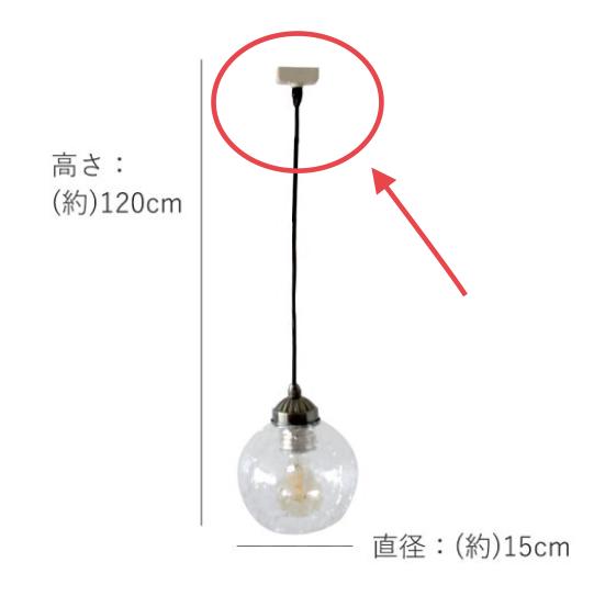f:id:kinako_0128:20200622202820j:plain