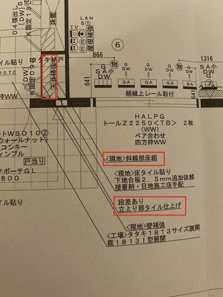 f:id:kinako_0128:20200703195853j:plain