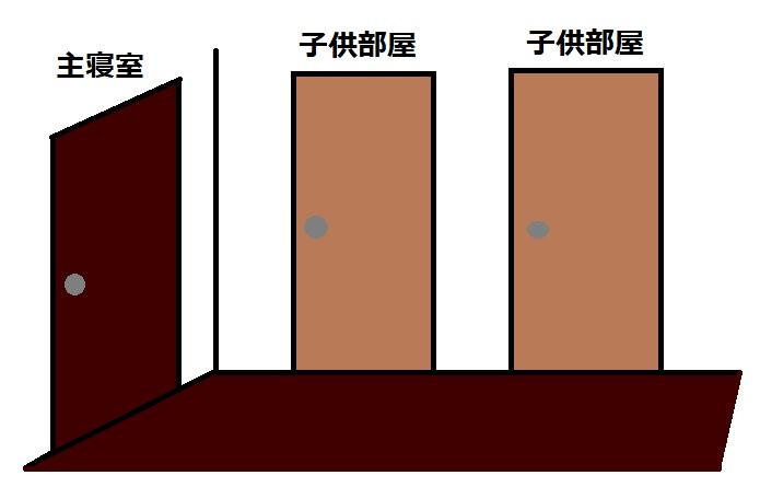 f:id:kinako_0128:20200716205422j:plain