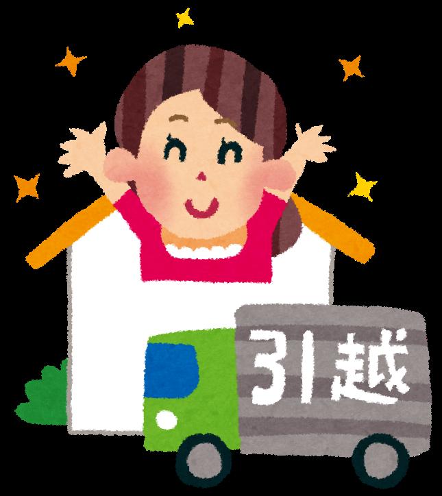 f:id:kinako_0128:20200722232903p:plain