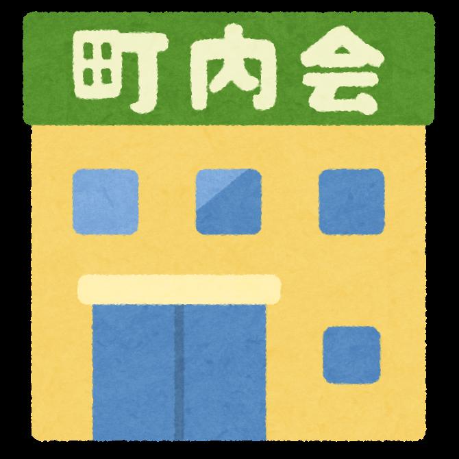 f:id:kinako_0128:20200902213446p:plain
