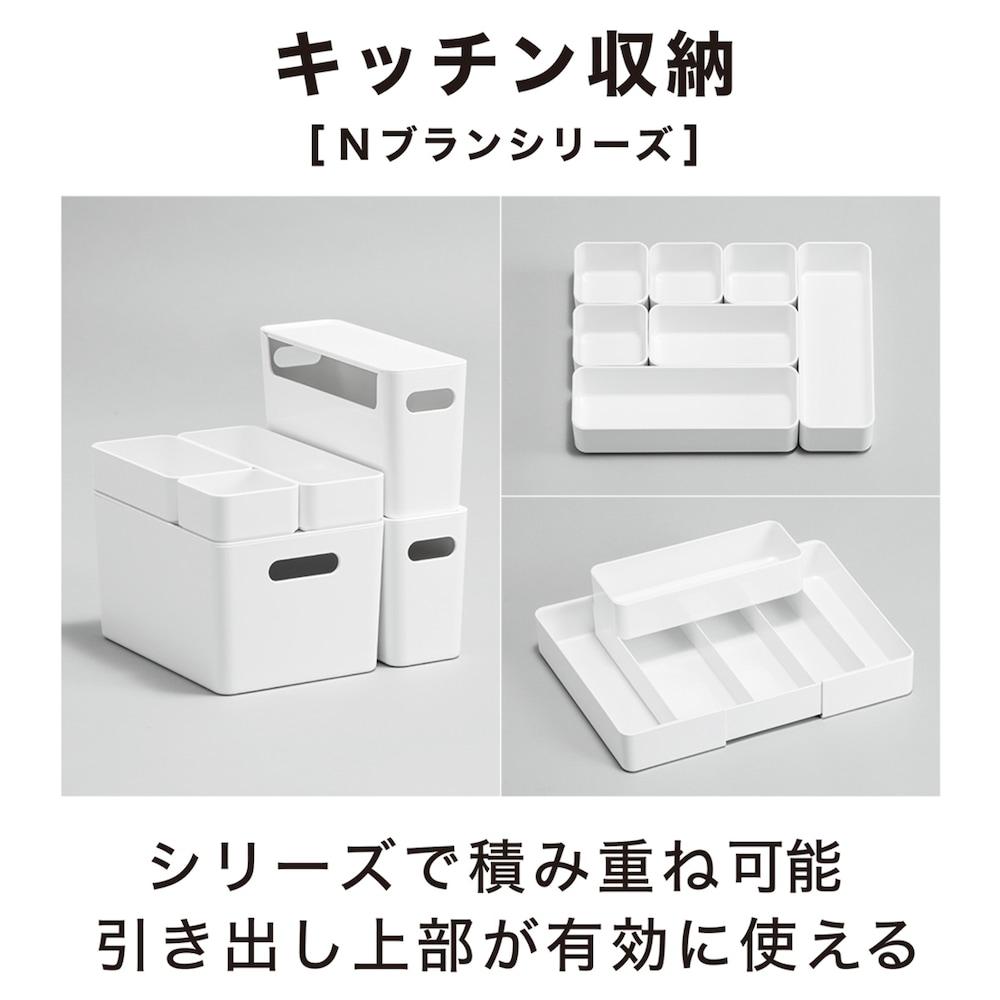f:id:kinako_0128:20200906174708j:plain
