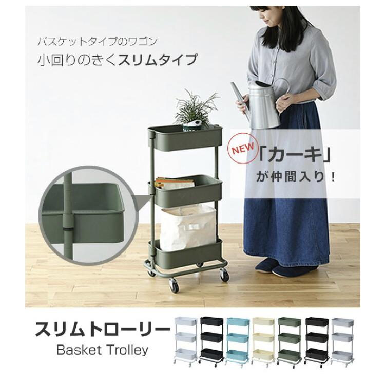f:id:kinako_0128:20201015184708j:plain