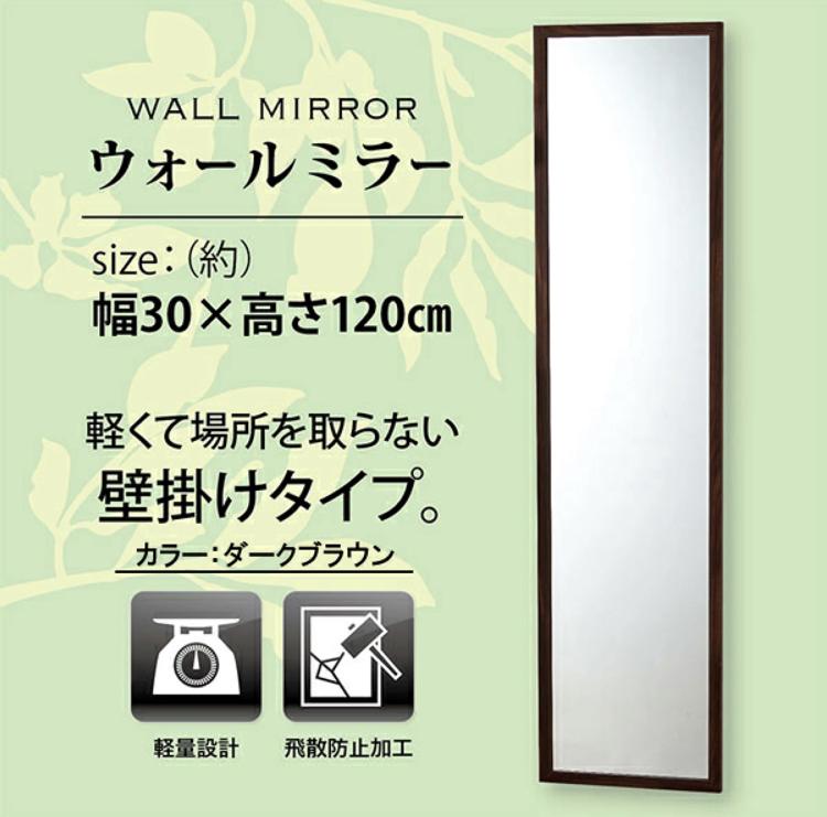 f:id:kinako_0128:20210119125203j:plain