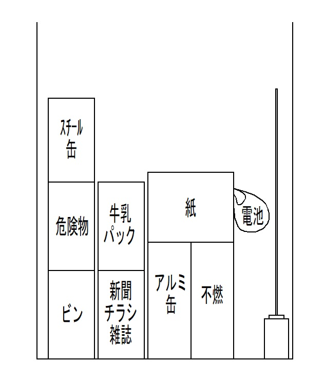 f:id:kinako_0128:20210308190504j:plain