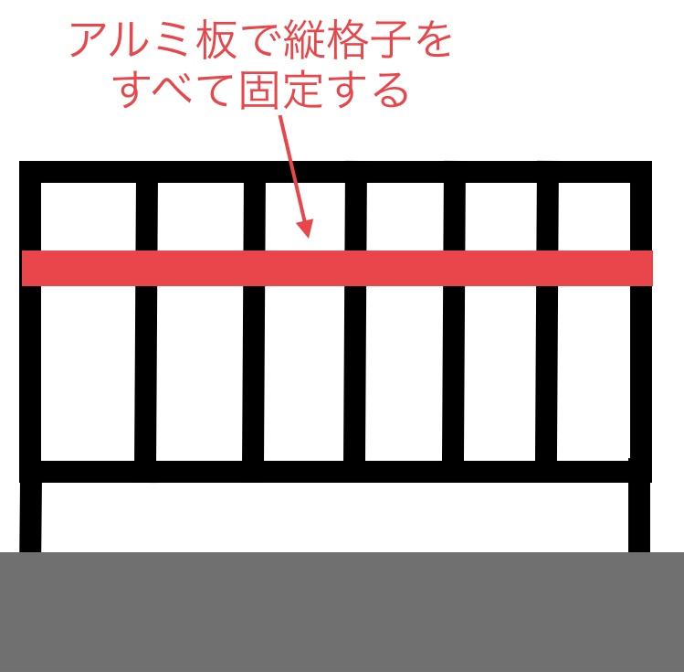 f:id:kinako_0128:20210323212013j:plain