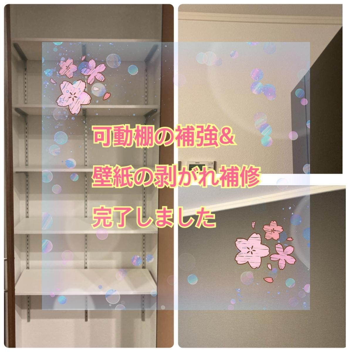 f:id:kinako_0128:20210328211757j:plain