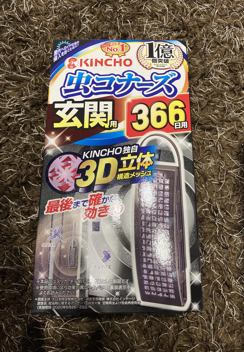 f:id:kinako_0128:20210601224952j:plain