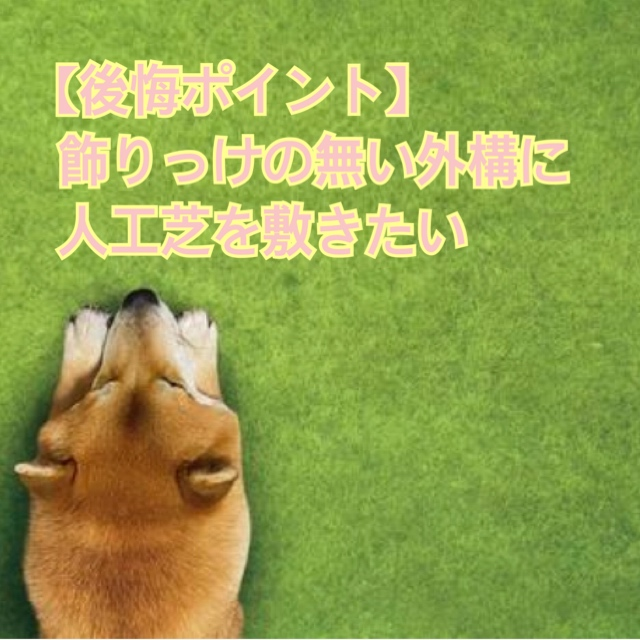 f:id:kinako_0128:20210624221721j:plain