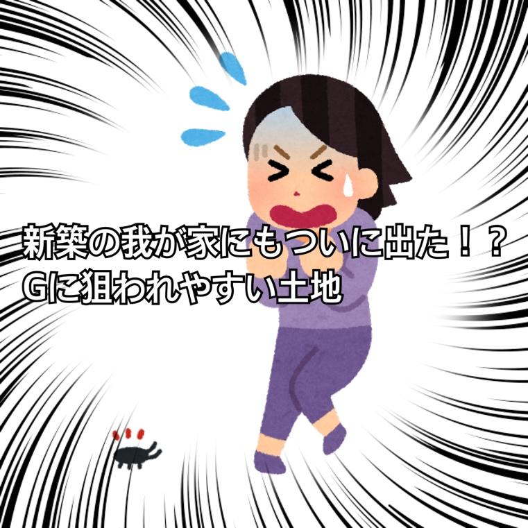 f:id:kinako_0128:20211001231255j:plain