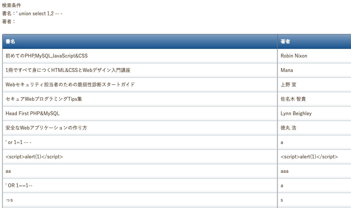 f:id:kinako_mochimochi:20201121183948p:plain