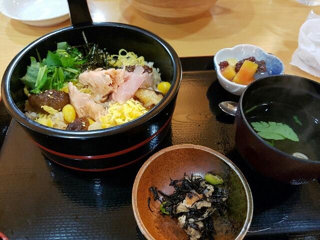 f:id:kinako_yuta:20160913155710j:image