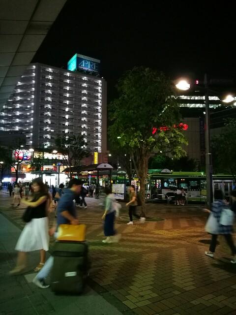 f:id:kinako_yuta:20160916222727j:image