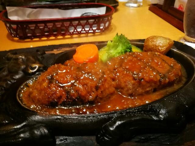 f:id:kinako_yuta:20161010080844j:image