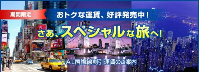 f:id:kinako_yuta:20161011105345j:image