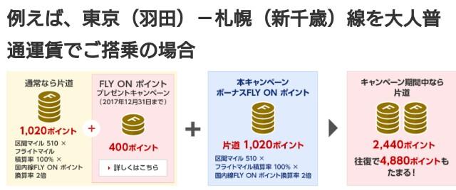 f:id:kinako_yuta:20161109065534j:image