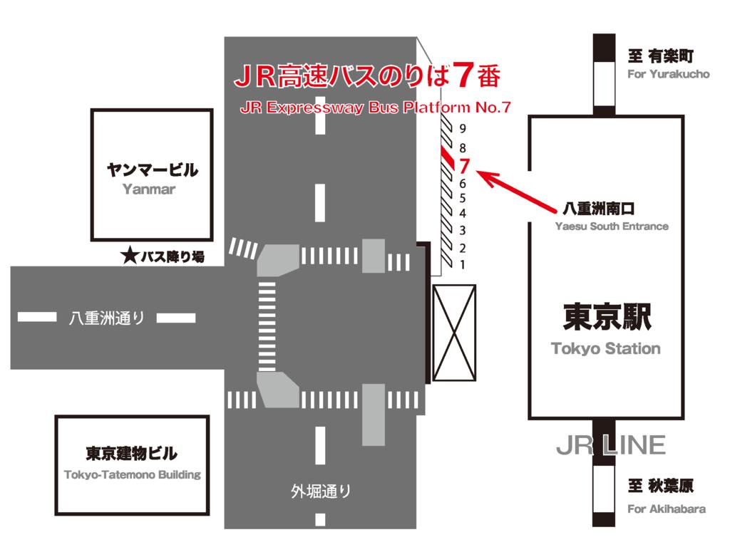 f:id:kinako_yuta:20161202190945p:plain