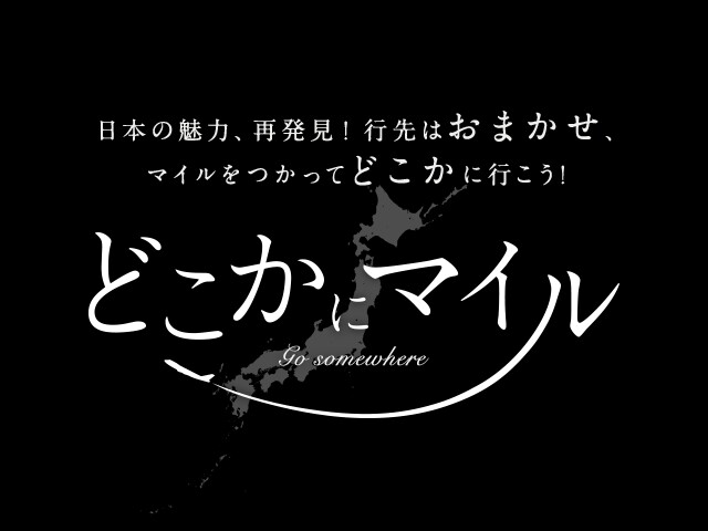 f:id:kinako_yuta:20161214112215j:plain