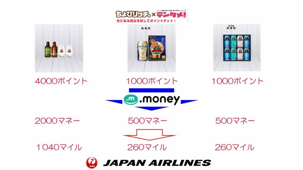 f:id:kinako_yuta:20161217144350j:plain