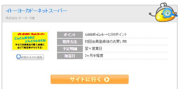 f:id:kinako_yuta:20161217151926p:plain