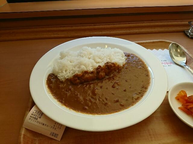 f:id:kinako_yuta:20161225100556j:image