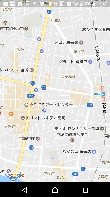 f:id:kinako_yuta:20161225154316j:image