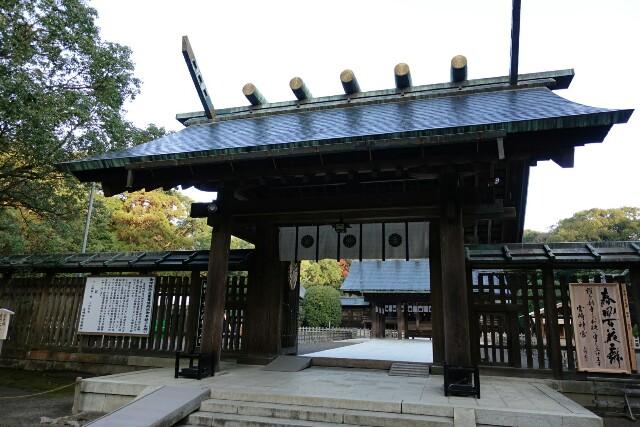 f:id:kinako_yuta:20161225154650j:image