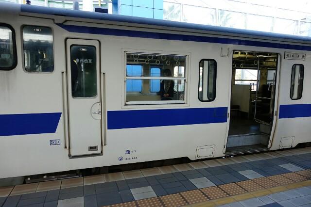 f:id:kinako_yuta:20161225154721j:image