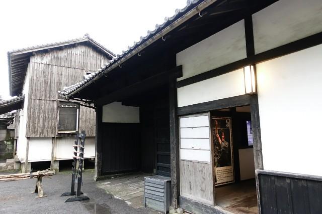 f:id:kinako_yuta:20170408201001j:image
