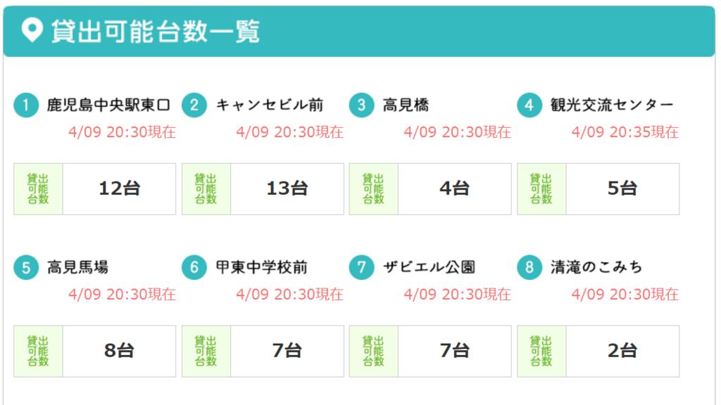 f:id:kinako_yuta:20170409204018p:plain