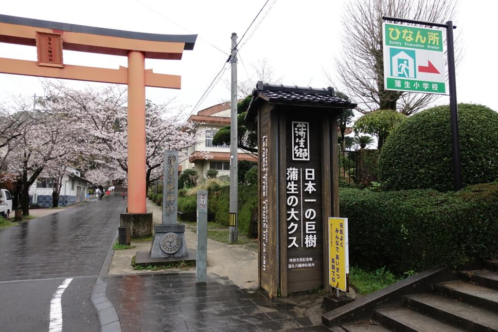 f:id:kinako_yuta:20170409204617j:plain