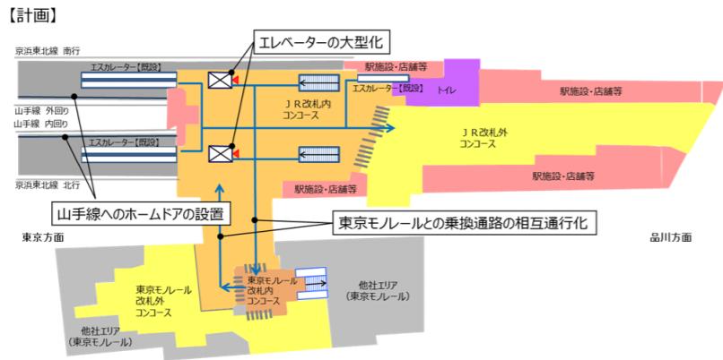 f:id:kinako_yuta:20170607204510p:plain