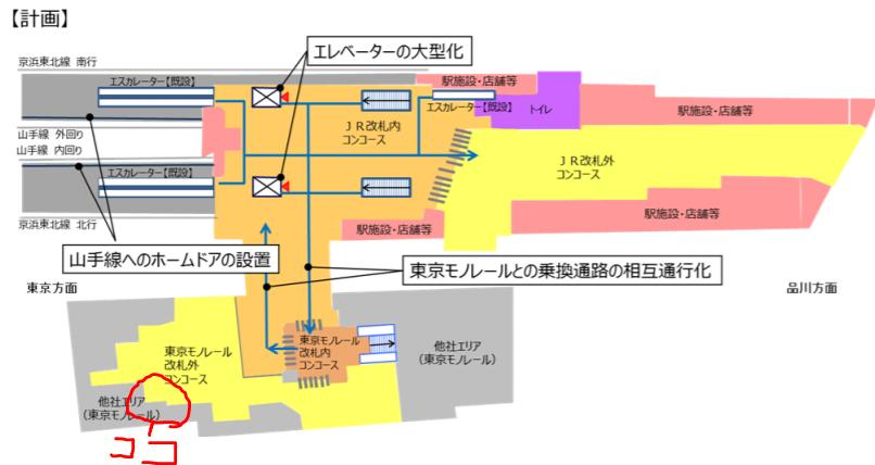 f:id:kinako_yuta:20170607204949p:plain