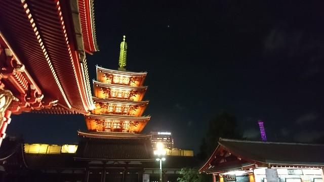 f:id:kinako_yuta:20170723163724j:image