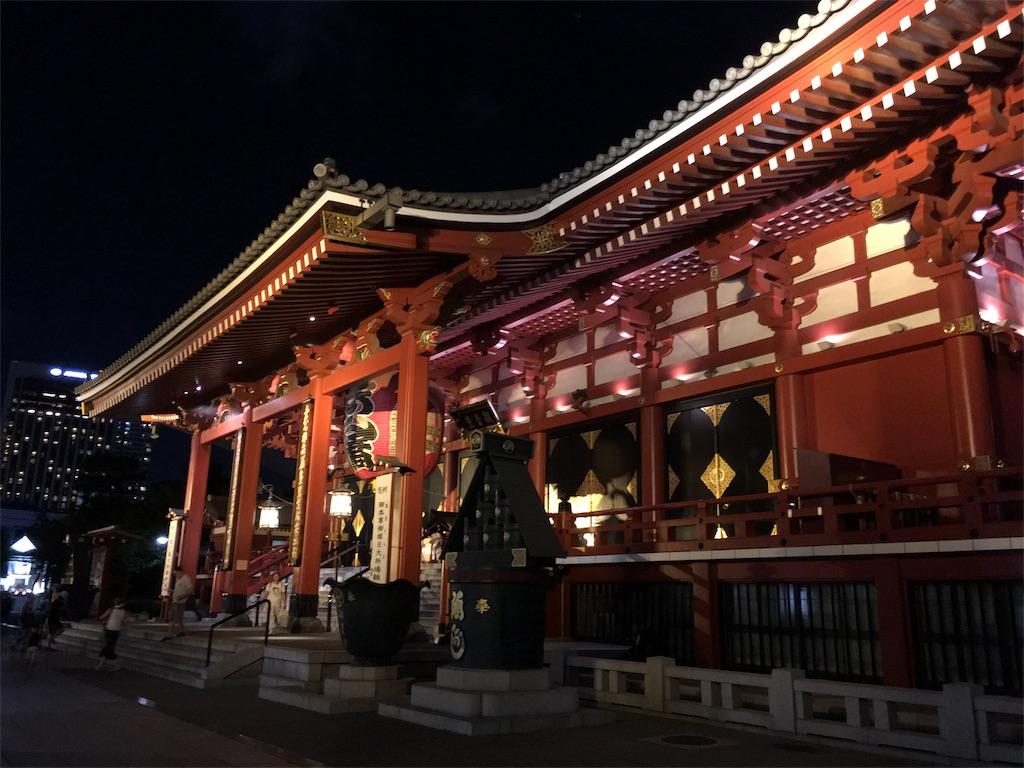 f:id:kinako_yuta:20170724063001j:image
