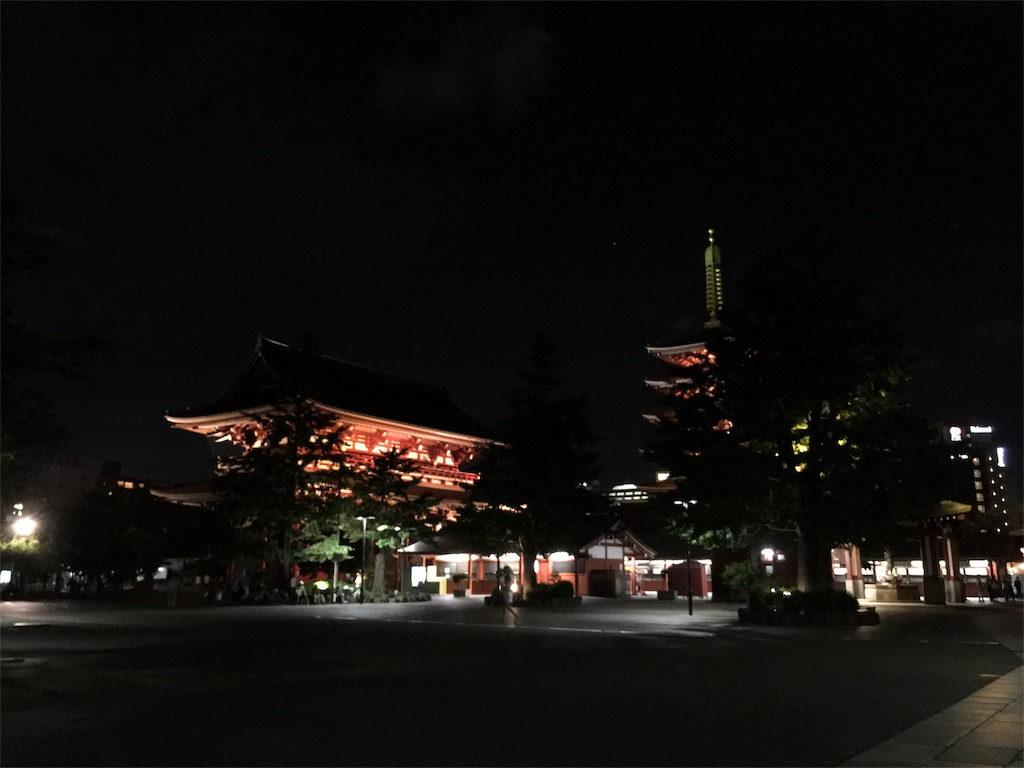 f:id:kinako_yuta:20170724063009j:image