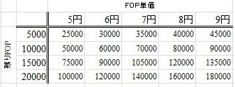 f:id:kinako_yuta:20170906154404j:image