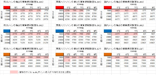 f:id:kinako_yuta:20170906154454j:image