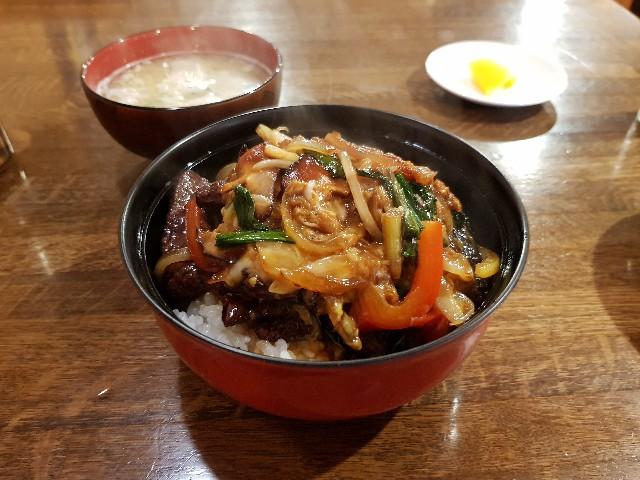 f:id:kinako_yuta:20171014204056j:image