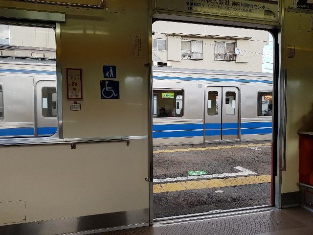 f:id:kinako_yuta:20171202134641j:image