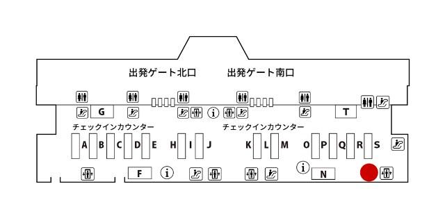 f:id:kinako_yuta:20180105144759j:image